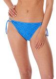 Freya Sundance Bikinibroekje Blauw_