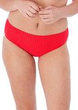 Fantasie Long Island Bikinislip Lollipop FS6906LOP