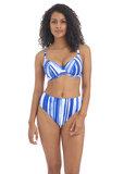 Freya Bali Bay Blauw Beugel Bikinitop AS6780BSE