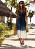FS6365MOM Fantasie Aurora Maxi Dress