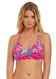 Freya Wild Sun Triangle Bikinitop_